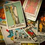 Tarot als Gids – Vragen Stellen met Dagkaarten en Legpatronen