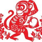 Chinese Horoscoop Aap: Unieke Eigenschappen, Liefdesleven + Tips