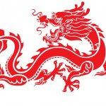 Chinese horoscoop draak: Unieke Eigenschappen, Liefdesleven + Tips