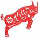 Chinese horoscoop geit: Unieke Eigenschappen, Liefdesleven + Tips