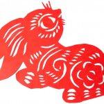 Chinese horoscoop konijn: Unieke Eigenschappen, Liefdesleven + Tips