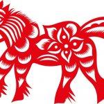 Chinese horoscoop paard: Unieke Eigenschappen, Liefdesleven + Tips