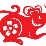 Chinese horoscoop rat: Unieke Eigenschappen, Liefdesleven + Tips