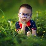 Wat is een Nieuwetijdskind en is Mijn Kind het?